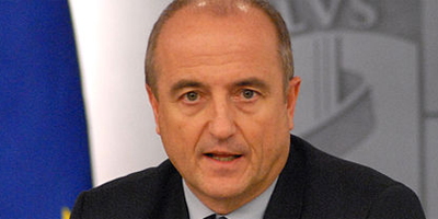 Miguel Sebastián Gascón