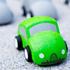Empresas y Movilidad Sostenible
