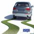 Tecnología en vehículos híbridos y eléctricos