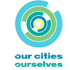 Movilidad y Urbanismo Sostenible