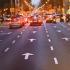Movilidad Urbana Sostenible