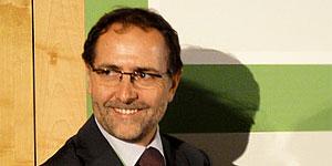Jaume Verge