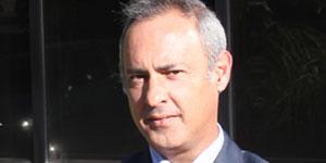 Joaquín Chacón Guadalix