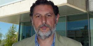 Juan Manuel Vinós