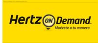 El car sharing de Hertz on Demand llega a Ikea Asturias