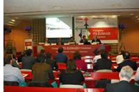 II Congreso ITS Euskadi