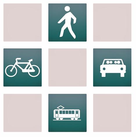 Curso de Movilidad Sostenible
