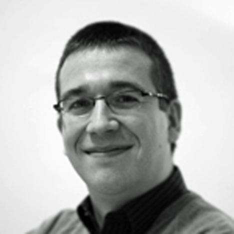 Lars Akkermans