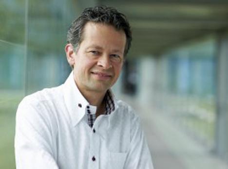 Stephan Herbst