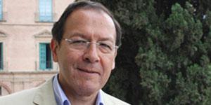 Miguel Ángel Cámara, Alcálde de Murcia