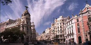 Ciudades Inteligentes, soluciones prácticas ante la crisis y las nuevas necesidades
