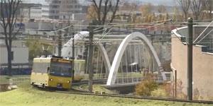 CONCERTO: Ahorro de energía en edificios públicos y distritos urbanos