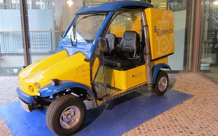 ecozity-coche-correos