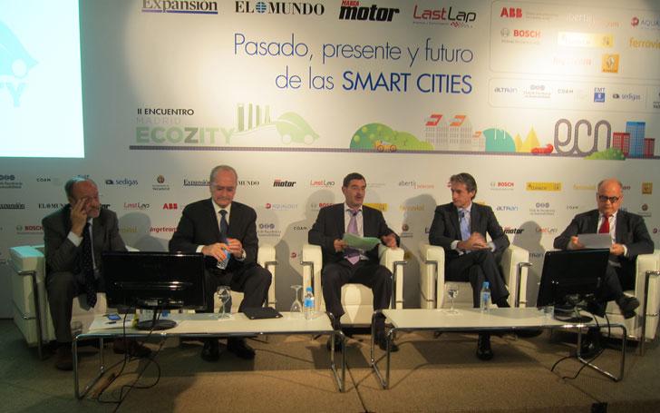ecozity-mesa-alcaldes