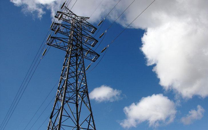 sistema-hermes-smart-grids