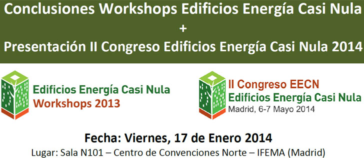 conclusiones-workshop-eecn