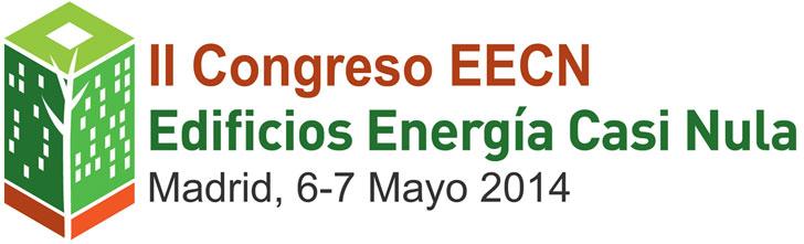 logo-ii-congreso-eecn