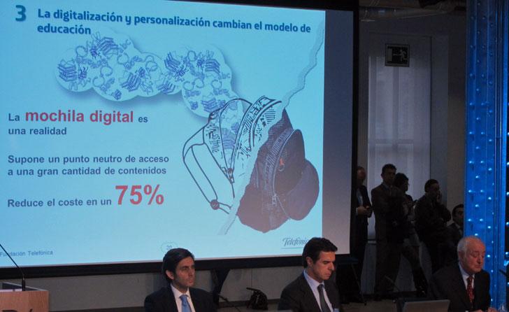 sie-2013-mochila-digital