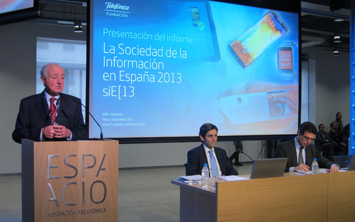 presentacion-sie-2013