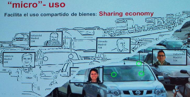 sie-2013-sharing-economy