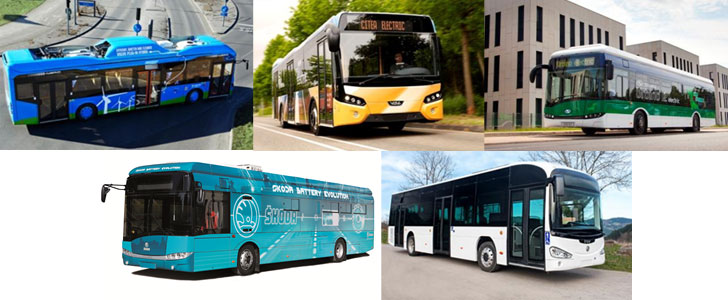 autobuses-zeeus