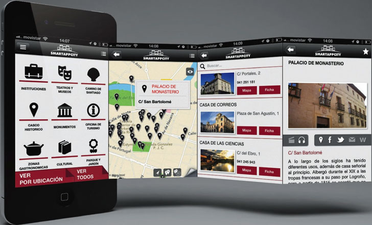 pantallazos-smartappcity