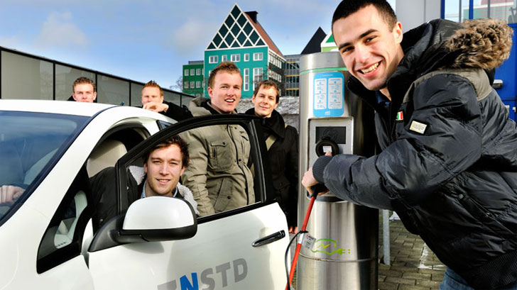 amsterdam-smart-city-electrico