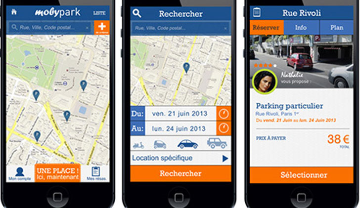 amsterdam-smart-city-parking