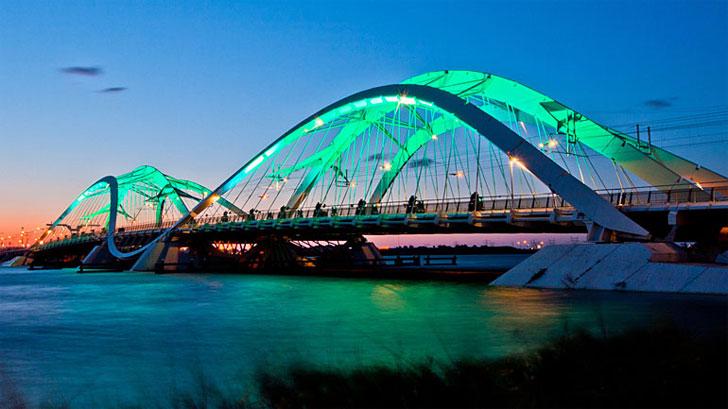 amsterdam-smart-city-puente