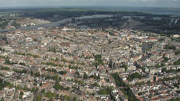 amsterdam-smart-city-skyview