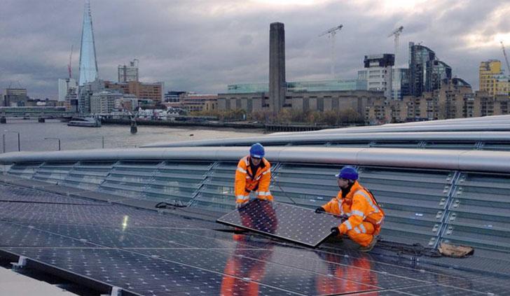 Puente-fotovoltaico-londres
