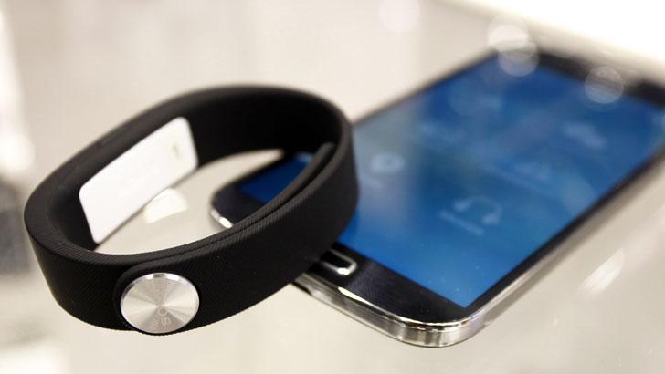 telefonica-smart-wearables