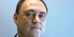 Jordi Marín, Director del Centro de Excelencia de Smart Cities de Indra