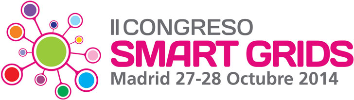 II Congreso Smart Grids