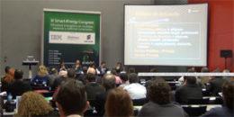 III Smart Energy Congress de enerTIC