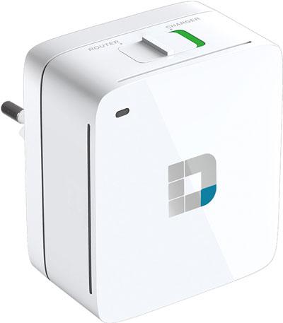 Dispositivo DIR-518L