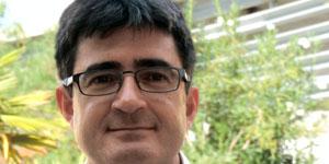 Pablo Rodríguez, Estrategia de Productos y Servicios de Aytos