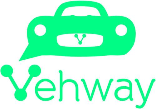Vehway