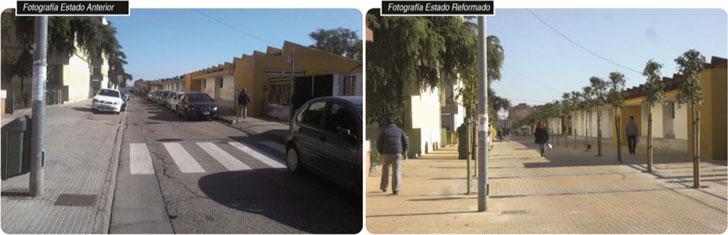 50 obras para 50 calles, Córdoba 10