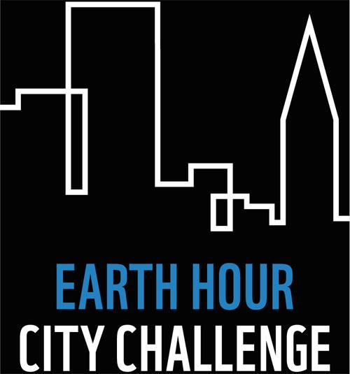 Earth Hour City Challenge