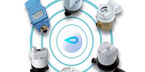 La telelectura, base del abastecimiento inteligente de agua de una Smart City