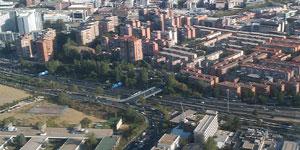 Por una Smart City Eficiente, cambios en la estrategia municipal