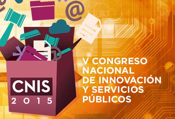 CNIS 2015