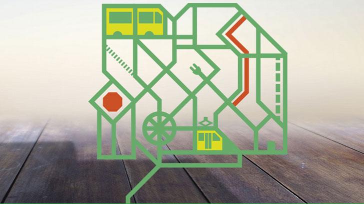 Foro de Movilidad Alternativa y Seguridad Vial de Málaga