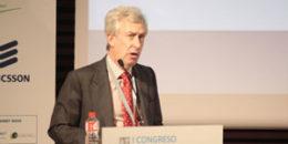 José Miguel Fernández, UPM – I Congreso Ciudades Inteligentes