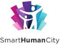 Logo Smart Human City