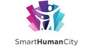 Smart Human City – Hacia una ciudad inteligente para todas las personas