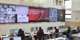 Valencia Smart City, información al servicio del ciudadano
