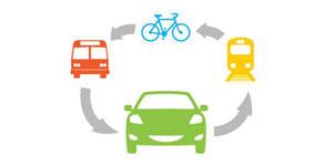 Soluciones hacia una movilidad inteligente, sostenible y conectada