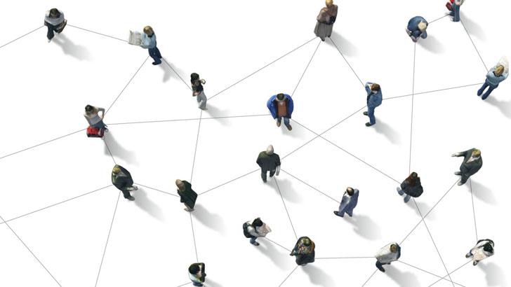 Concurso Linked Open Data de Fujitsu